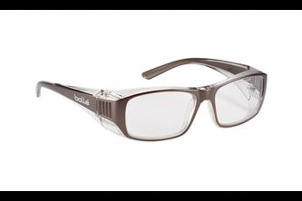 Bolle Safety Bollé Safety Veiligheidsbril B808