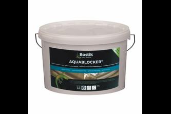 Bostik Aquablocker 6 KG, Grijs, EMMER