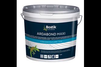 Bostik ArdaBond Maxi