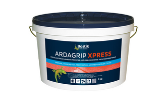 Bostik Ardagrip Xpress