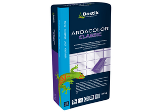 Bostik Ardacolor Classic