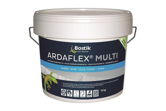 Bostik Ardaflex Multi