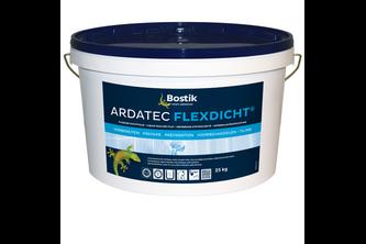 Bostik Ardatec Flexdicht 15 KG, LICHTGRIJS