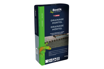 Bostik Drainagemortel