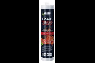Bostik FP 403 Fireseal Hybrid