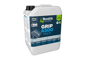 Bostik GRIP A500 Multi