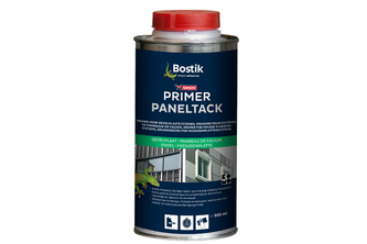Bostik Primer PanelTack 500 ML, Transparant, FLACON
