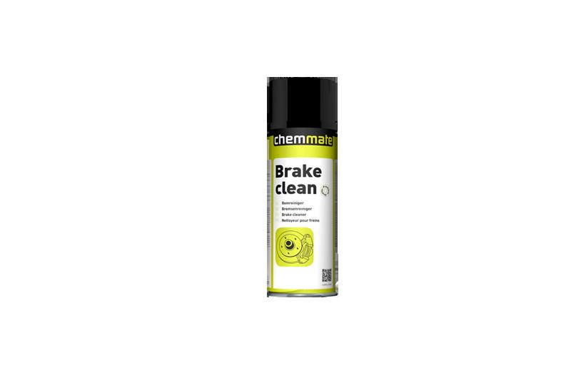 Afbeelding van Chemmate brake clean 20l