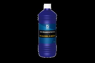 Bleko Brandspiritus 85% 1 L, FLACON