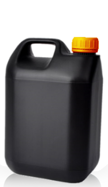 Afbeelding van Brunox turbo spray 20 l, jerrycan
