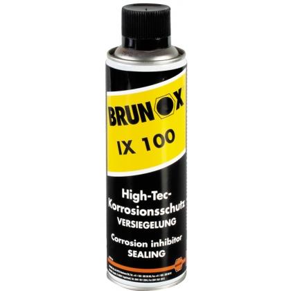 Afbeelding van Brunox turbospray ix100 300 ml