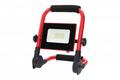 Led's light pro budget floodlight 700 lumen
