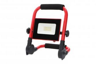 LED zaklampen en werklampen