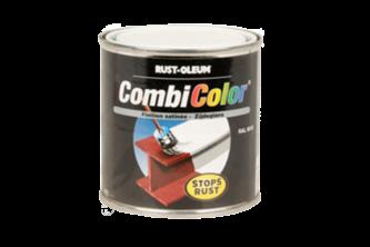 Rust-Oleum CombiColor Original Zijdeglans