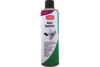 CRC INDUSTRY CRC Anti-Spatter