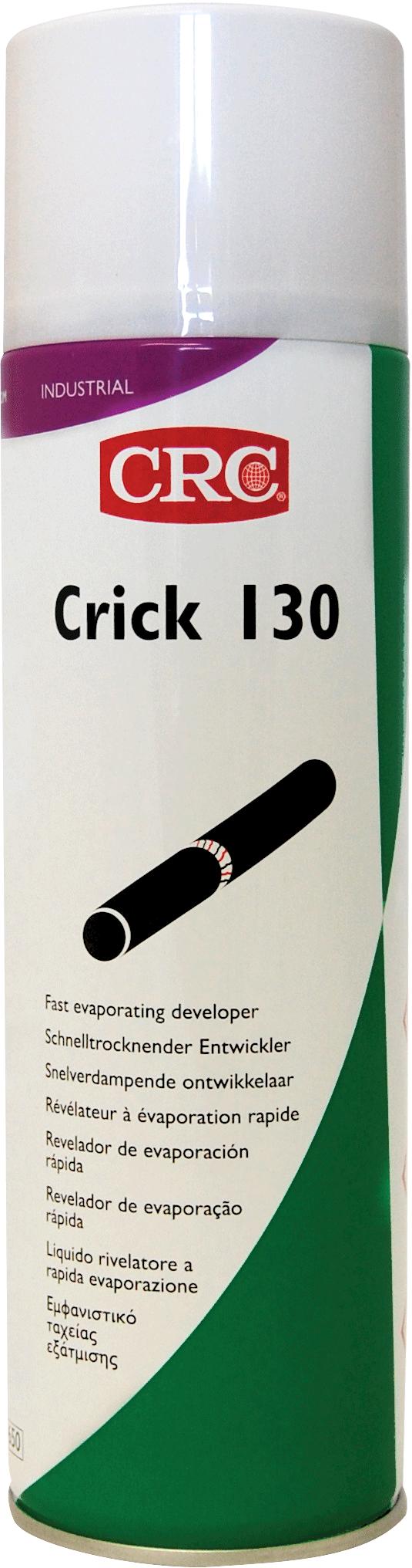Afbeelding van crc industry crick 130 500 ml, spuitbus