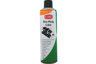 CRC INDUSTRY CRC Dry Moly Lube