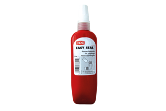 CRC INDUSTRY CRC Easy Seal 50 ML, TUBE