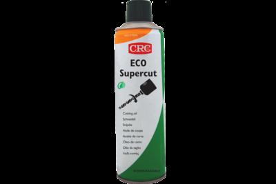 CRC INDUSTRY CRC Eco Supercut