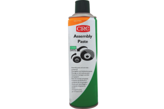 CRC INDUSTRY CRC FPS Assembly Paste