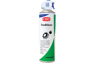 CRC INDUSTRY CRC FPS Foodkleen