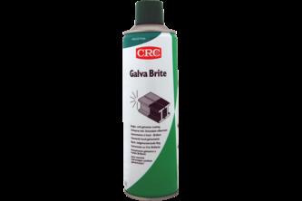 CRC INDUSTRY CRC Galva Brite