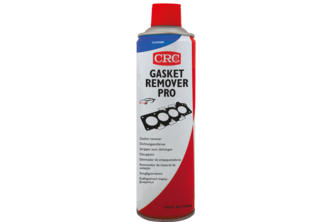 CRC INDUSTRY CRC Gasket Remover Pro