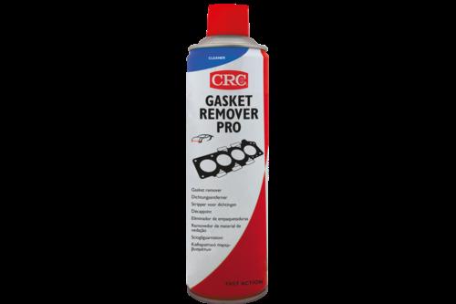 Crc industry crc gasket remover pro 400 ml, spuitbus