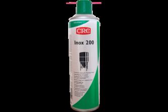 CRC INDUSTRY CRC Inox 200