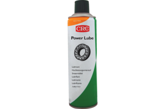 CRC INDUSTRY CRC Power Lube