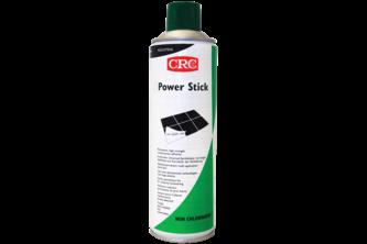 CRC INDUSTRY CRC Power Stick 500 ML, Spuitbus