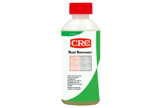 CRC INDUSTRY CRC Rust Remover