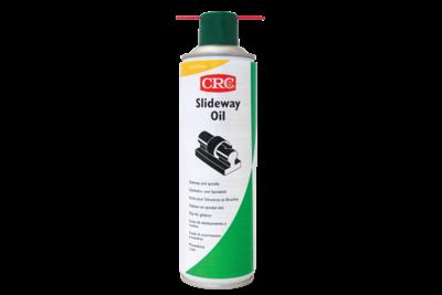CRC INDUSTRY CRC Slideway Oil