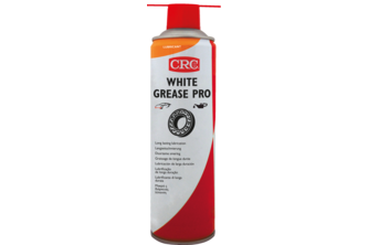 CRC AUTOMOTIVE CRC White Grease Pro