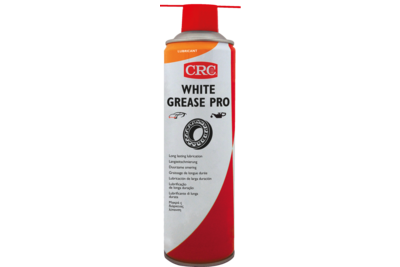 CRC INDUSTRY CRC White Grease Pro