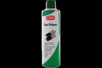 CRC INDUSTRY CRC Zinc Primer