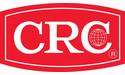 Crc industry