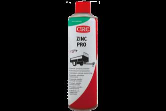 CRC INDUSTRY CRC Automotive Zinc Pro