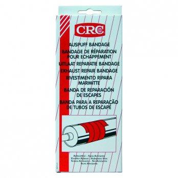 Afbeelding van crc automotive exhaust repair bandage uitlaatreparatie , stuk