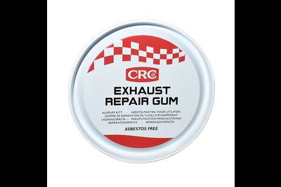 CRC INDUSTRY CRC Exhaust Repair Gum