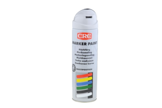 CRC INDUSTRY CRC Markerpaint