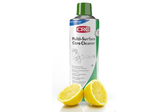 CRC INDUSTRY CRC Multi-Surface Citro Cleaner