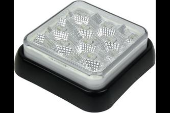 Carpoint Gloeilamp Achteruitrijlamp LED