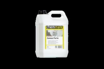 ChemMate Cemex Forte