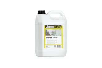 ChemMate Cemex Forte 5 L