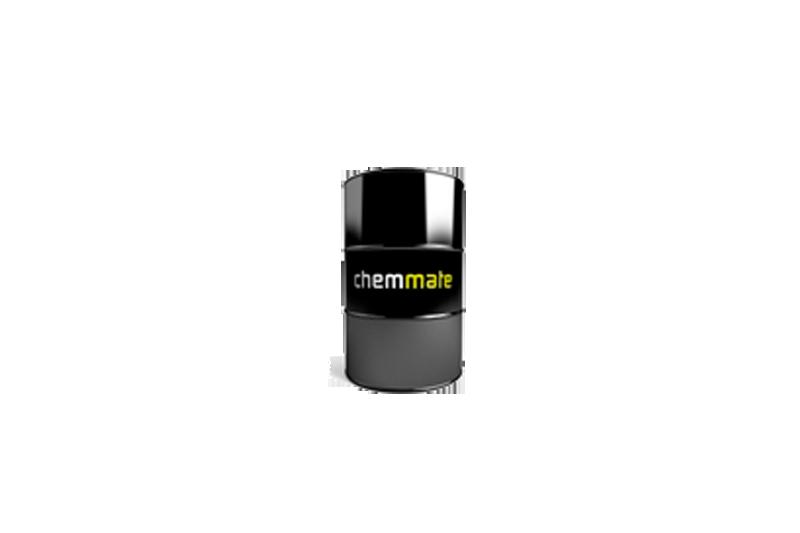 Afbeelding van Chemmate d grease 500 fg 210l