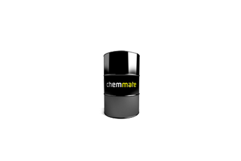 Afbeelding van Chemmate d grease 500 fg 10l