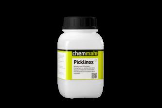 Chemmate Picklinox Beitspasta 2 KG