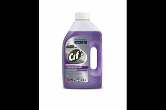 Cif Pro Formula 2in1 Desinfecterende Keukenreiniger