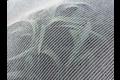 Hwtc climata klimaatdoek 2x5 m,  , 38 gr./m², transparant
